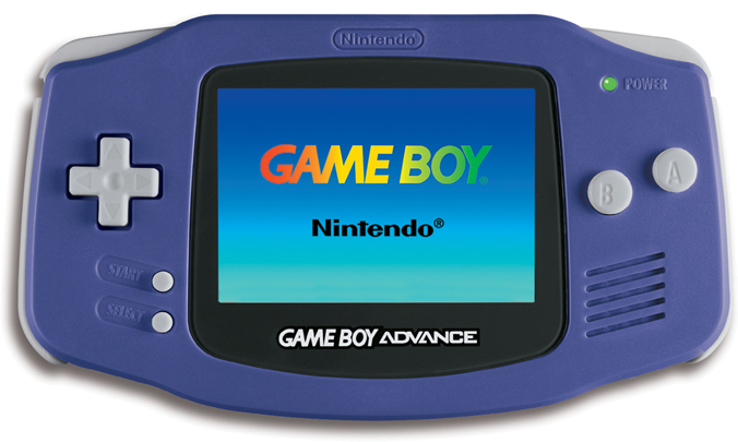 Game-Boy-Advance-GBA