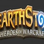 Hearthstone Is Now Available on iPhone and Android