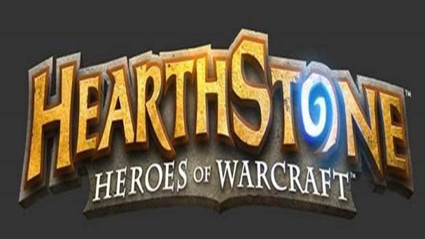 Hearthstone-Heroes-of-Warcraft-cover-image