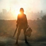 Human Element Skipping Ouya, Heading to Next Gen Consoles and PC