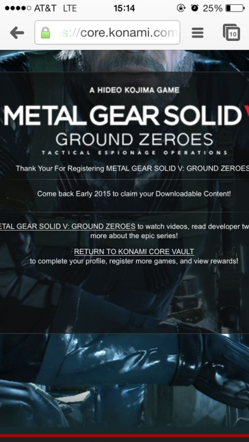 Metal Gear Solid 5_Ground_Zeroes