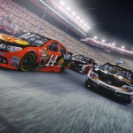 NASCAR '14 Review