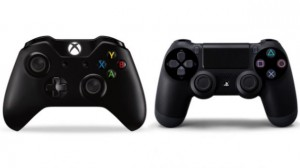 PS4 vs Xbox One: Who Won 2015?