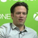 Phil Spencer Discusses Why Scalebound, Quantum Break, and Crackdown 3 Won't Launch on PC