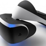 """EverQuest Next Dev Interested in Project Morpheus, AR and VR """"The Future of Gaming"""""""