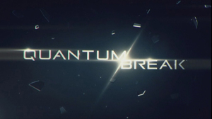 Quantum Break May Possibly Run At 1080p On Xbox One