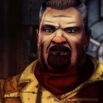 Tales of the Borderlands and The Wolf Among Us Season 2 Not Happening After All