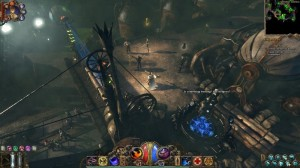The Incredible Adventures of Van Helsing II Now Available on Steam for Pre-Order