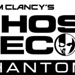There Will Be An Assassin's Creed Rogue Crossover With Tom Clancy's Ghost Recon Phantoms