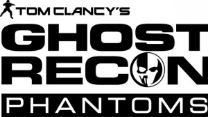 Tom Clancy's Ghost Recon: Phantoms Receives Several New Updates