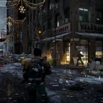 Tom Clancy's The Division (8)