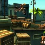 Trials Frontier Receiving PvP Multiplayer in Largest Update Yet