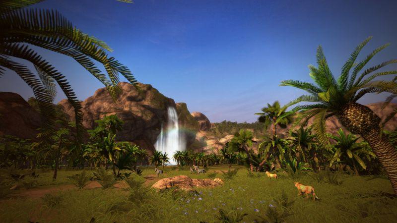 Tropico 5 (1)