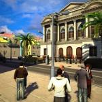 Tropico 5 (2)