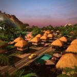 Tropico 5 (3)