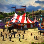 Tropico 5 Now Available for PC, Launch Trailer Released