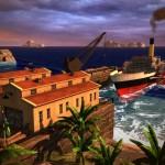 Tropico 5 Cinematic Trailer: The Once and Future El Presidente