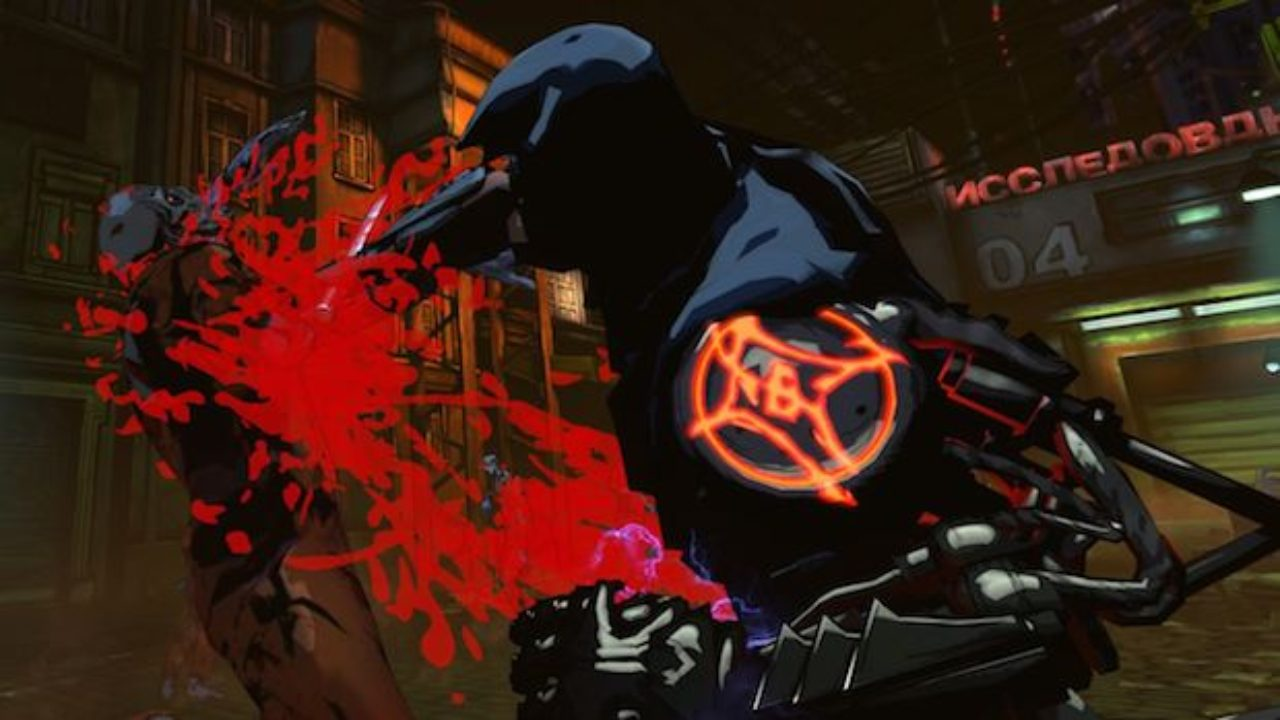 Yaiba Ninja Gaiden Z Could Come To Current Gen Consoles