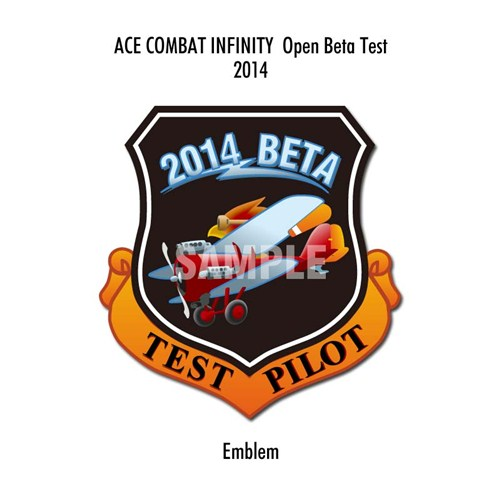 Ace Combat Infinity – News, Reviews, Videos, and More