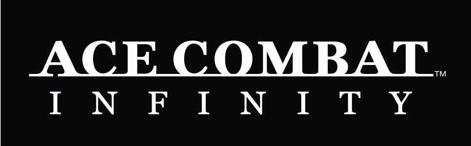 Ace Combat Infinity Wiki – Everything you need to know about the game