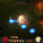 Blizzard Offering Diablo 3 Players +50% XP Bonus