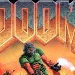 """Doom 4 Gets No Free Passes, """"Will Need to Prove Ourselves All Over Again"""""""