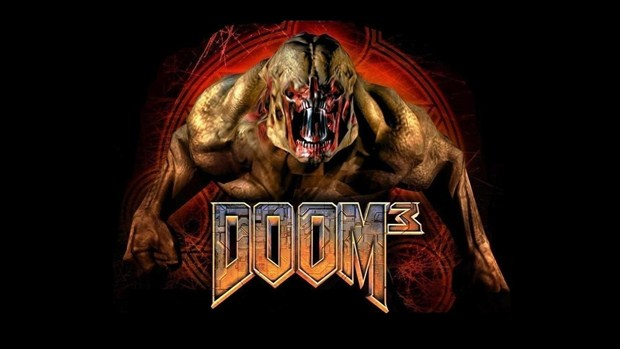 DOOM 3 BFG Edition Being Added To Xbox One's Backwards Compatibility