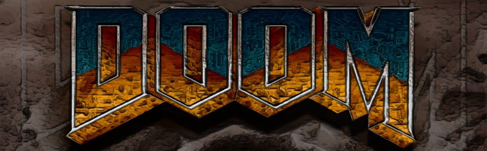 Doom 4: id Software's Travail for Perfection