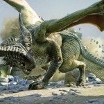 Bioware Claims Dragon Age: Inquisition Will Have 40 Different Ending Variations
