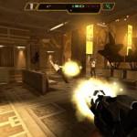 Deus Ex 3 Was In Development At Some Point Before Human Revolution