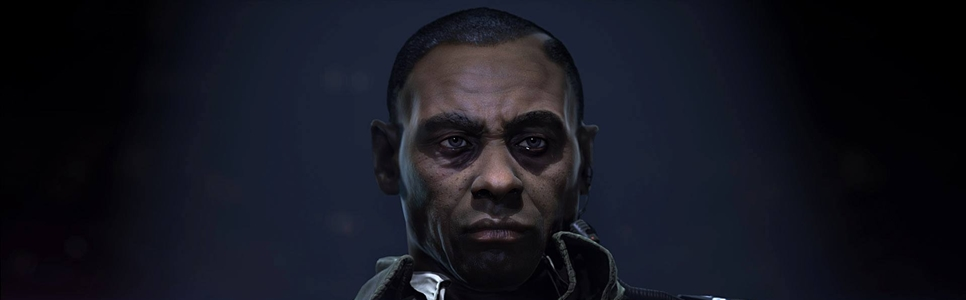 FaceFX Interview: Creating Realistic Facial Animations On PS4 And Xbox One Using Audio Files