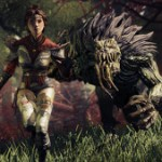 Bound by Flame Combat Trailer Arrives, Details Skill Trees