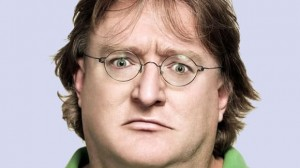 5 Things You Didn't Know About Gabe Newell