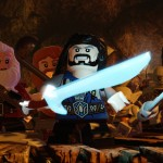 Lego The Hobbit (Video Game) Mega Guide: Red & Mithril Bricks, Studs, Collectibles