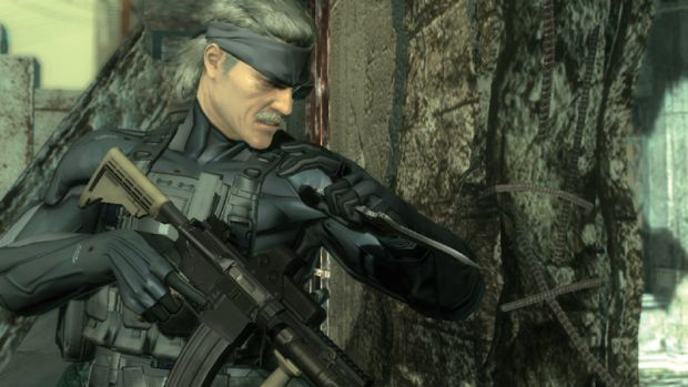 metal-gear-solid-4