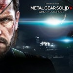 Metal Gear Solid: Ground Zeroes Will Be $20 on PC