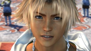 Final Fantasy X/X-2 HD Remaster Review