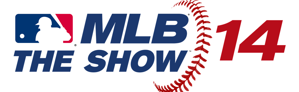 MLB 14: The Show Wiki – Everything you need to know about the game