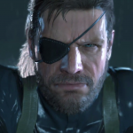 15 Video Game Characters That Betrayed You