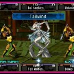 Shin Megami Tensei Review
