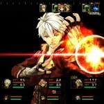 Atelier Escha & Logy: Alchemists of the Dusk Sky Review