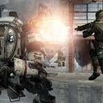Titanfall's Final Map Pack To Be Revealed This Week