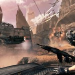 """Titanfall New Game Modes """"Not Part of DLC"""", Will be Free for All"""