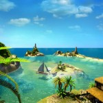 Tropico 5 PS4 Will Have Graphics Equivalent to Fairly High End PC, Dev Faced No Memory Limitations
