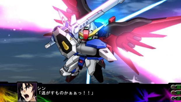 3rd Robot Wars Z Jigoku-Hen