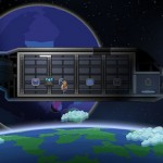 Starbound Interview: To Infinity and Beyond the Sandbox Genre