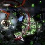 Adr1ft New Trailer Shows Us What It Is Like… In Space