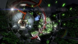Adr1ft Cancelled for Xbox One