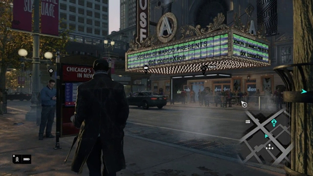 AMBROSE THEATRE_WATCH_DOGS