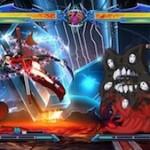 Blazblue: Chrono Phantasma Review